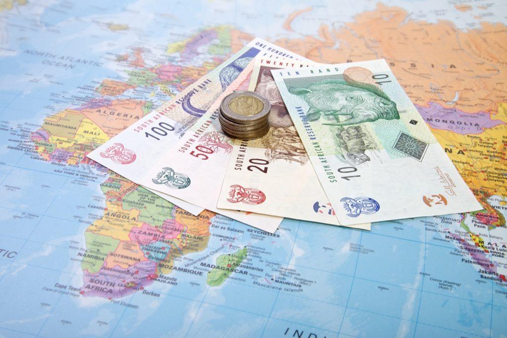 le tourisme et le développement d'un pays